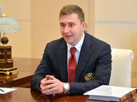 Гроссмейстер Карякин сыграет в шахматы с космонавтом Иванишиным