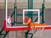 Регулярный чемпионат НБА доиграют не все клубы