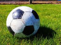 """Футбольный клуб """"Уфа"""" из одноименного российского города неожиданно оказался приоритетной целью сразу для двух крупных зарубежных инвесторов - холдинга City Football Group и компании Red Bull"""