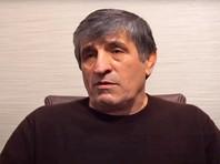 Бывший боец ММА рассказал о катастрофической ситуации с коронавирусом в Дагестане