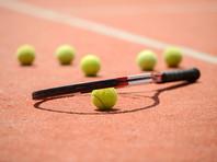 Приостановка теннисного сезона продлена до 31 июля