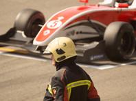 """Этап чемпионата """"Формулы-1"""" в Нидерландах полностью отменен"""