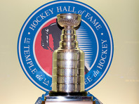 В поход за Кубком Стэнли отправятся 24 клуба НХЛ