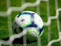 Футбольный чемпионат Англии предложили доиграть в Австралии
