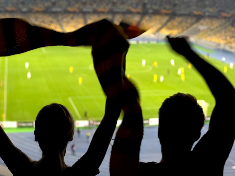 Германия и Болгария официально объявили даты возобновления футбольных чемпионатов
