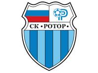 """У волгоградского """"Ротора"""" может не хватить денег на выступление в Премьер-лиге"""
