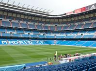 В чемпионате Испании рассчитывают заполнить пустые трибуны сообщениями болельщиков