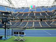 Губернатор Нью-Йорка разрешил проведение US Open-2020 без зрителей