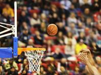 Национальная баскетбольная ассоциация на своем официальном сайте опубликовала расписание матчей оставшейся части регулярного чемпионата сезона, прерванного в марте из-за пандемии коронавируса
