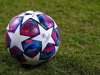 Россия претендует на проведение финального турнира Лиги чемпионов сезона-2019/20
