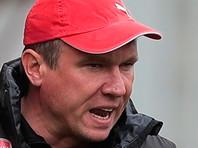 Аутсайдер Премьер-лиги сменил тренера после поражения от лидера
