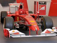 """Этапы """"Формулы-1"""" в Азербайджане, Сингапуре и Японии полностью отменены"""