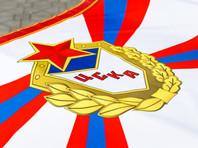Чемпиона Европы по шорт-треку отправили в армию оттачивать строевой шаг