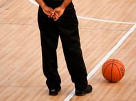 Ряд игроков НБА отказываются возобновлять сезон из-за проблем с расизмом в США
