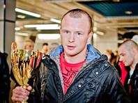 Боец Шлеменко вытащил утопленника из реки и призвал трезво оценивать свои силы