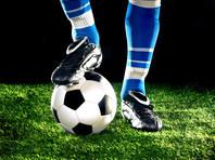 Азербайджан досрочно завершил свой футбольный чемпионат из-за пандемии