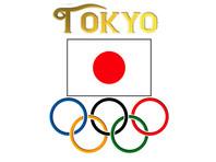 Более половины жителей Токио проголосовали против проведения Олимпиады