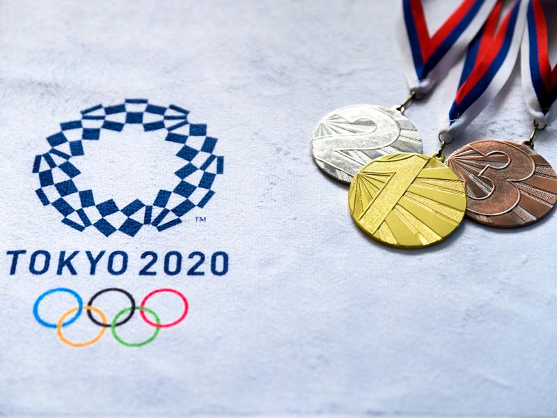 """Японцы решили провести упрощенную Олимпиаду - """"без пышности и блеска"""""""