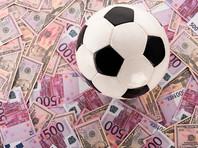 От продажи телетрансляций немецкие клубы из-за пандемии не досчитаются 150 млн евро