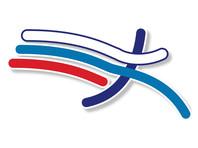 Федерации легкой атлетики РФ отказано в отсрочке выплаты 5-миллионного штрафа