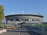 Санкт-Петербург может принять финал Лиги чемпионов на год позже