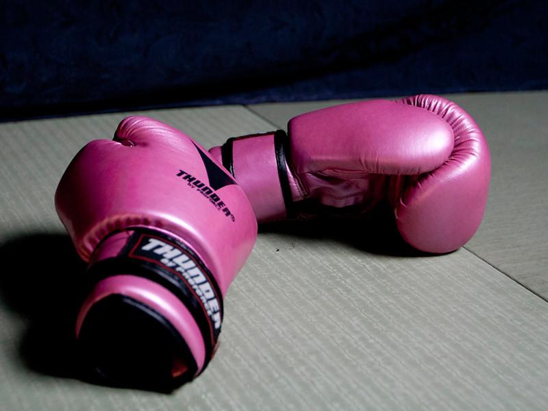 Американское антидопинговое агентство (USADA) оправдало представительницу олимпийской сборной США по боксу Вирджинию Фукс, ранее обвиненную в употреблении допинга
