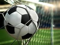 Английская Премьер-лига подтвердила возобновление футбольного чемпионата с 17 июня