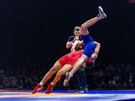 Греко-римская борьба может исчезнуть из программы Олимпиады-2024