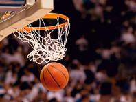 Национальная баскетбольная ассоциация представила план возобновления сезона