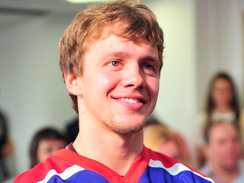 Хаванов считает, что Панарин не получит приз самого ценного игрока регулярного сезона в НХЛ