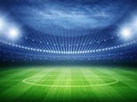 Возобновился прерванный пандемией чемпионат Испании по футболу