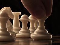 Шахматистов заподозрили в расизме из-за того, что белые всегда ходят первыми