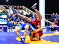 Греко-римской борьбе не грозит исключение из программы Олимпиад