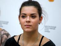 Фигуристка Сотникова посетовала на травлю в соцсетях за поддержку поправок в Конституцию