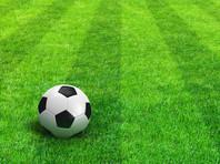 Чемпионат России по футболу перезапустят раньше намеченного срока