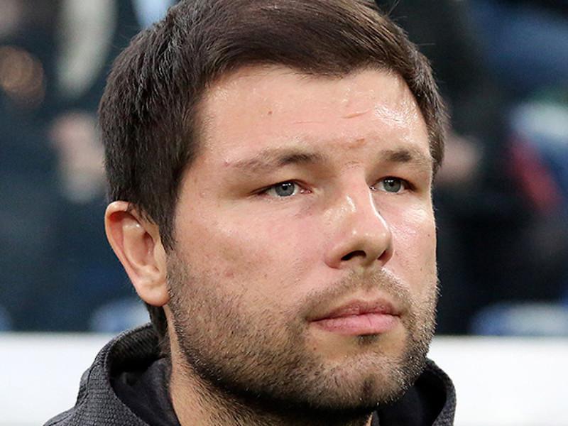 """""""Краснодар"""" объявил о назначении главного тренера, который уже два года руководит клубом"""