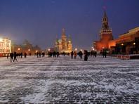 Кандидат в президенты СБР пообещал устроить биатлонную гонку на Красной площади