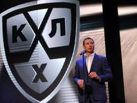 Континентальная хоккейная лига ждет пополнения из Венгрии, Кореи и Эмиратов