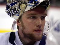 Эксперты NHL Network вновь признали Василевского лучшим вратарем лиги