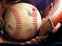 """Руководство Главной лиги бейсбола приняло решение из-за пандемии коронавируса отменить Матч всех звезд, запланированный на 14 июля в Лос-Анджелесе на поле команды """"Лос-Анджелес Доджерс"""""""
