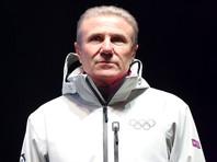 Украина намерена претендовать на проведение Олимпиады в 2028 или 2030 году
