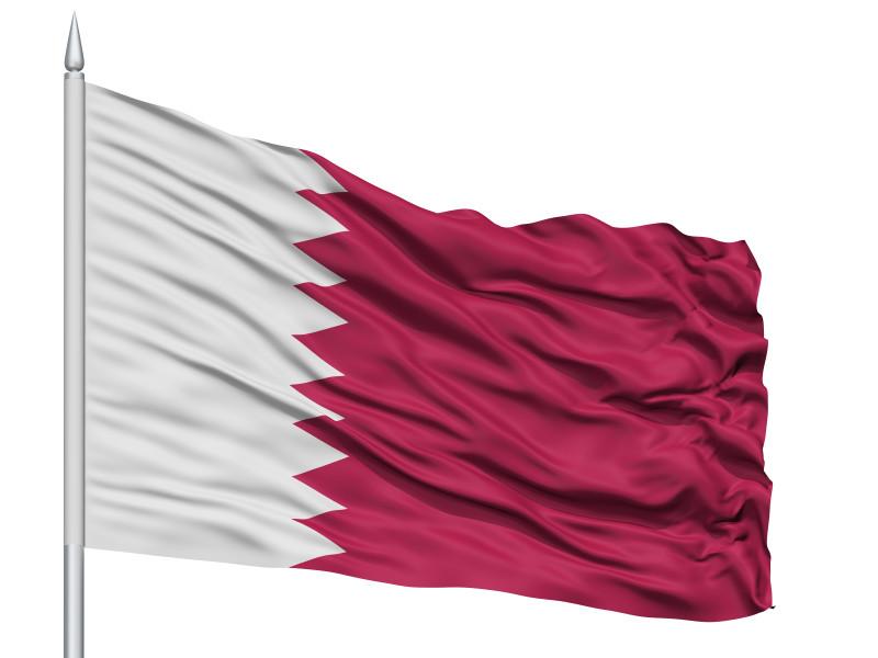 Катар захотел провести Олимпиаду-2032