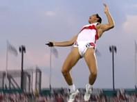 Одним из очевидцев советской допинговой программы был ныне проживающий за границей Константин Волков, выигравший серебро в прыжках с шестом