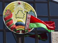 Белоруссия готова предоставить гражданство российским легкоатлетам, их по-человечески жаль