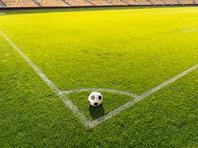 """Футболисты """"Сочи"""" готовятся к матчу Премьер-лиги, несмотря на вспышку коронавируса"""