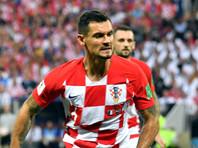 """The Times: """"Зенит"""" усилится чемпионом Англии и победителем Лиги чемпионов"""