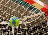 Российские гандболисты не пробились на чемпионат мира, но поедут в Египет благодаря wild card