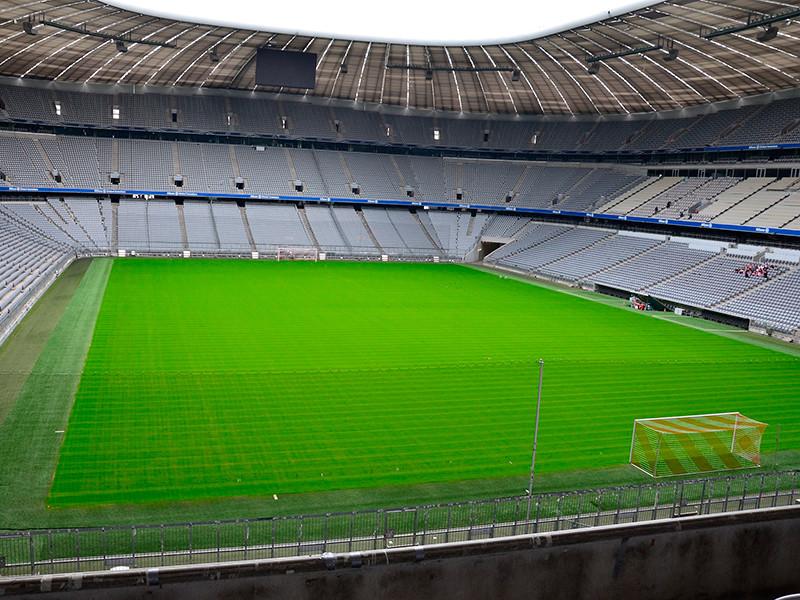 Перенесенные из-за пандемии коронавируса ответные матчи 1/8 финала футбольной Лиги чемпионов могут быть проведены не на нейтральных полях, а на стадионах, где и должны были изначально состояться