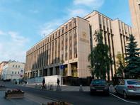 По его словам, в Совфед Карелин придет на место нынешнего представителя Новосибирской области Владимира Лаптева