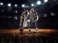 НБА возобновит сезон 30 июля в парке развлечений Disney World в Орландо, матчи с участием 22 команд будут проходить при пустых трибунах
